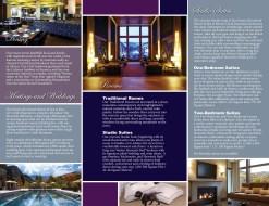 Travel Brochure_Project 5-2