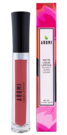 aromi-terra-cotta-matte-liquid-lipstick