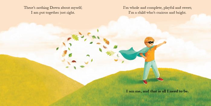 I am me book spread 2.PNG
