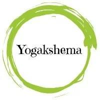 Katel yoga