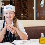 food, dining, restaurant, chef, Melbourne, Victoria, kate mccombie, photographer