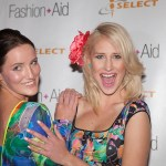 fashion, models, show, charity,Victoria, kate mccombie, photographer, melbourne