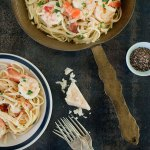 spaghetti, food, dinner, meals, kate mccombie, photographer, melbourne