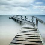 Portsea, water, seascape, serenity, kate mccombie, photographer, melbourne