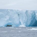 antarctica, kate mccombie, melbourne, photographer, iceberg