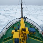 ship, ice, Antarctica