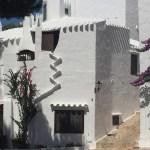 Binibeca 2, Menorca