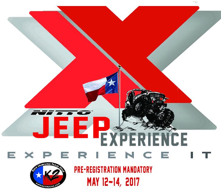 JEEPXPERIENCE_k2