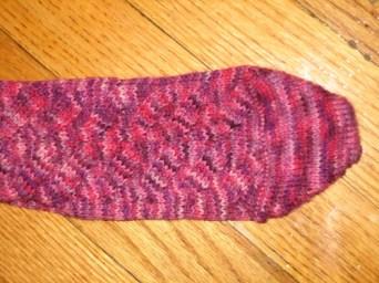 nutkin-socks-2
