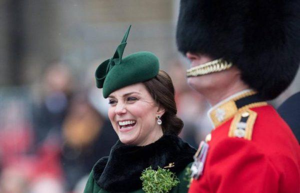 Kate Middleton Style Blog
