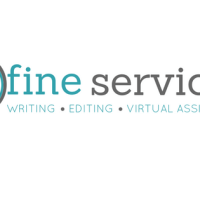 announcing refine services :: writing, editing, and virtual assistance