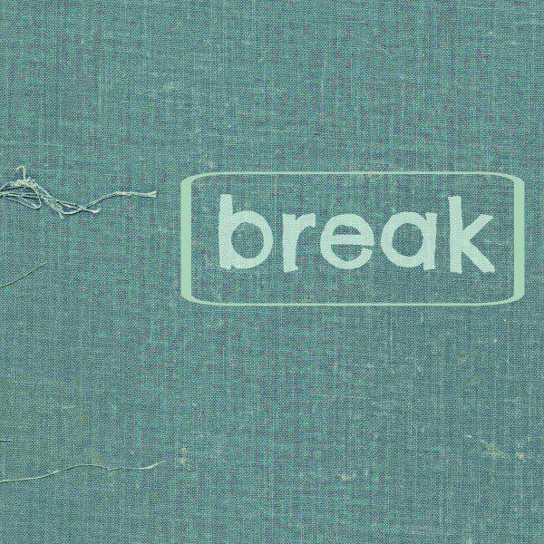 FMF - Break 2