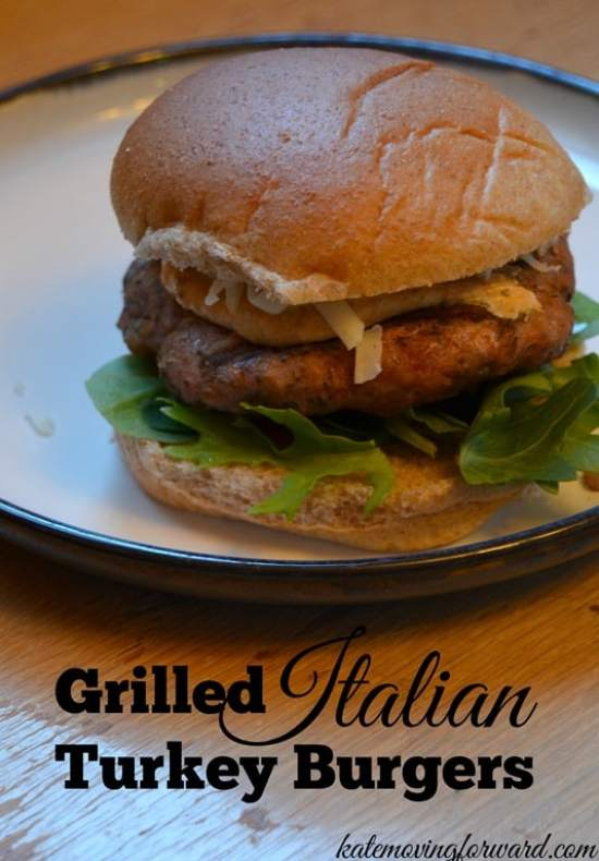 Grilled-Italian-Turkey-Burgers.jpg