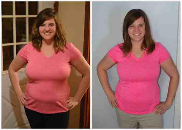 Advocare 24 Day Challenge review