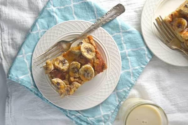 Bananas-Foster-Bake