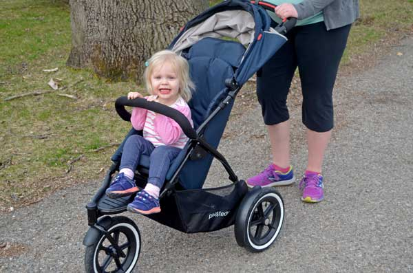 Phil-Stroller-Review