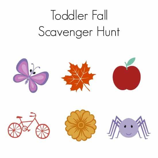 toddler-fall-scavenger-hunt