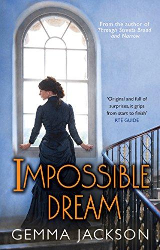 Impossible Dream