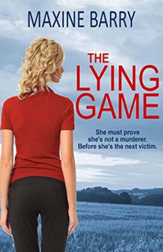 The Lying Game resized