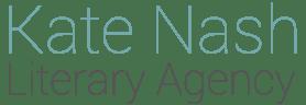 Kate Nash Literary Agency Ltd.