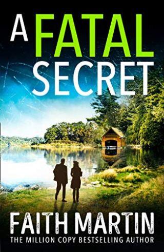 A Fatal Secret FM