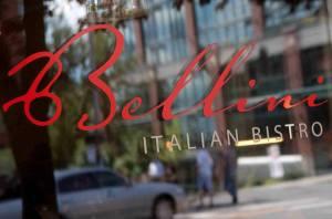 Photo courtesy of Bellini