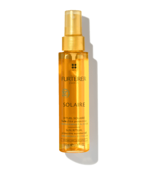 p0002734_solaire-protective-summer-oil_retail_new