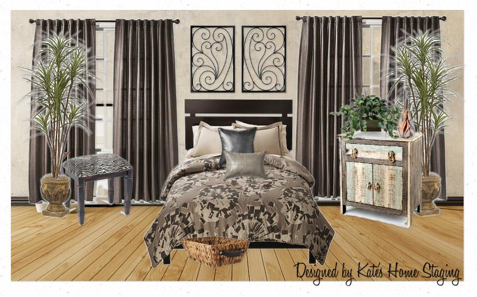 rockland county home decor advice | Kate's Home Decorating ... on Kirkland's Home Decor id=32885