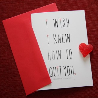 Quit-You-Red-Envelope