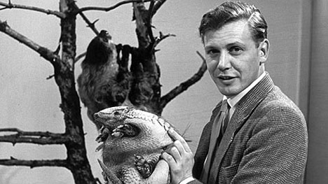 David-Attenborough-Zoo-Quest