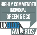 UK-blog-awards-2016-highly-commended-badge