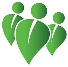 vecotours logo