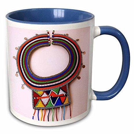 Maasai-cofee-mug