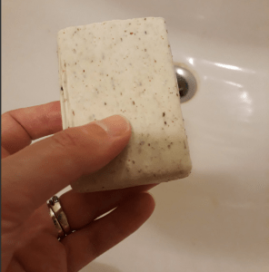 Plastic-free-July-bar-of-soap-reduces-plastic-waste