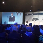 Foreign-Secretary-Jeremy-Hunt-speaks-at-Illegal-Wildlife-Trade-conference