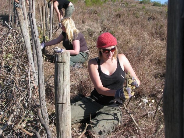 Kate-on-Conservation-making-a-dam