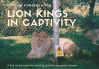 lion kings in captivity kate on conservation title card