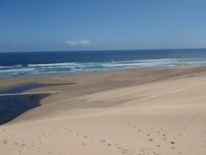 port-elizabeth-south-africa