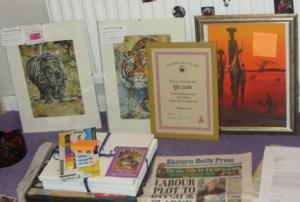 art-award-for-kate-on-conservation