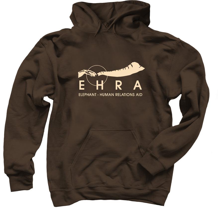 elephant-conflict-hoodie