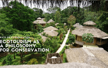 Ecotourism-as-a-Philosophy-for-Conservation-title-card
