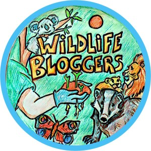 Wildlife-Blogger-Crowd-logo-art
