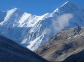 Nepal 2008 2 207
