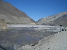 Nepal 2008 2 242