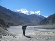 Nepal 2008 2 245