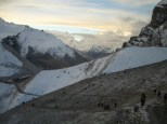Nepal 2008 2 274