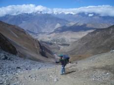 Nepal 2008 2 422