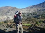 Nepal 2008 2 470