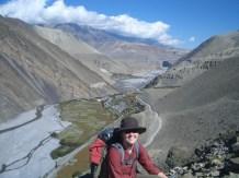 Nepal 2008 2 496