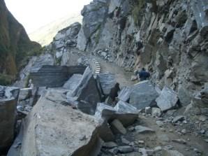 Nepal 2008 2 589